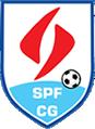 Sindikat Profesionalnih Fudbalera Crne Gore